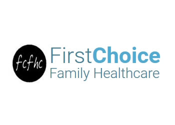 3 best urgent care clinics in raleigh nc threebestrated for First choice family