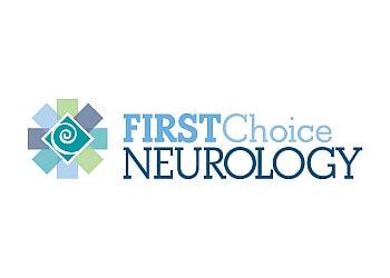 Hollywood sleep clinic First Choice Neurology