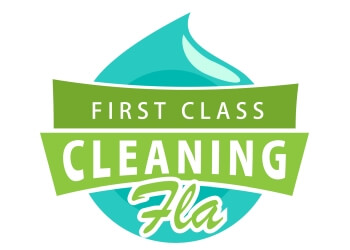 Fort Lauderdale house cleaning service First Class Cleaning FLA