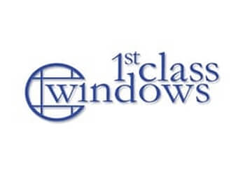 Garden Grove window company First Class Windows