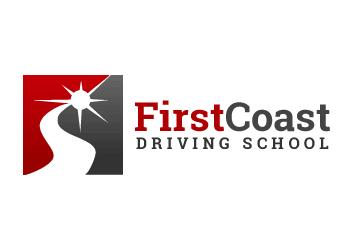 Jacksonville driving school First Coast Driving School