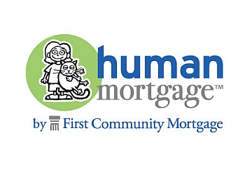Cleveland mortgage company First Community Mortgage