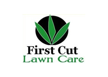 Warren lawn care service First Cut Lawn Care and Snow Removal