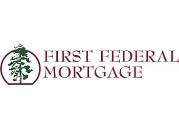 Mobile mortgage company First Federal Mortgage