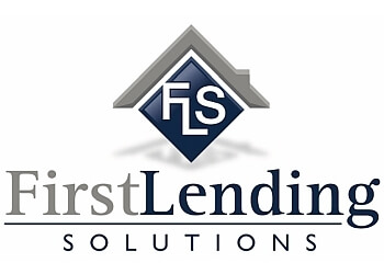 Riverside mortgage company First Lending Solutions