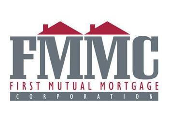 Columbus mortgage company First Mutual Mortgage Corporation