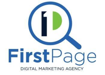 Savannah advertising agency FirstPage Marketing
