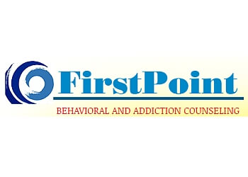 Torrance addiction treatment center First Point behavioral & addiction counseling