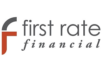 First Rate Financial Anchorage Mortgage Companies