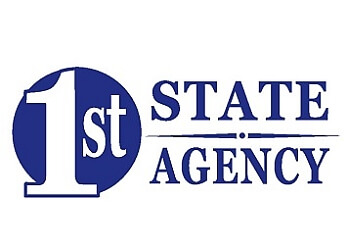 Sioux Falls insurance agent First State Agency