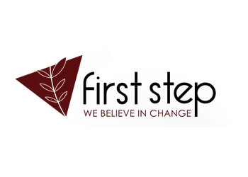 Lincoln addiction treatment center First Step