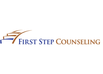 Plano addiction treatment center First Step Counseling