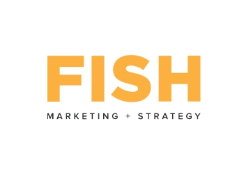 Portland advertising agency Fish Marketing