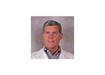 Birmingham neurosurgeon Fisher, Winfield S., III, MD