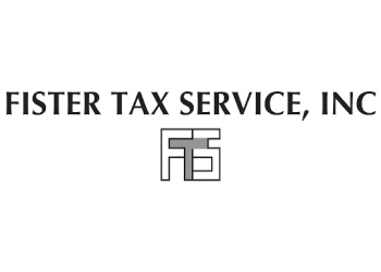 Fullerton tax service Fister Tax Service, Inc