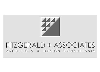 Oklahoma City residential architect Fitzgerald + Associates Architects, Inc.