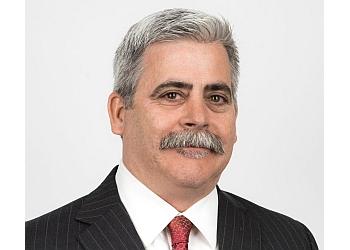 Santa Ana bankruptcy lawyer Fitzgerald & Campbell, APLC