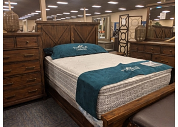 3 Best Furniture Stores In Louisville Ky Threebestrated