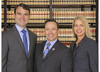 Santa Rosa personal injury lawyer Fiumara & Milligan Law, P.C.