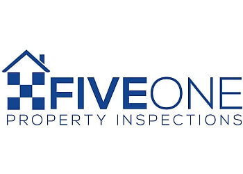 Milwaukee property inspection Five One Home Inspections LLC