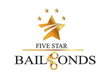 Five Star Bail Bonds