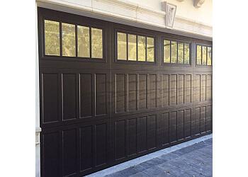 San Jose garage door repair Five Star Garage Door Service
