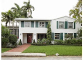 Fort Lauderdale painter Five Star Painting
