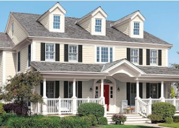 Naperville painter Five Star Painting