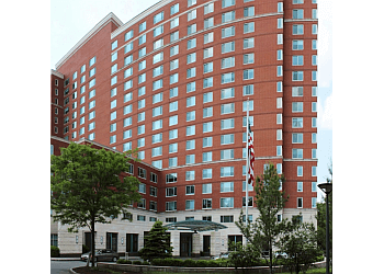Yonkers assisted living facility Five Star Premier Residences of Yonkers