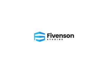 Ann Arbor web designer Fivenson Studios