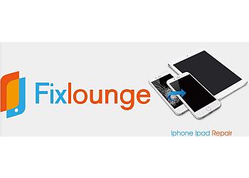 Ontario cell phone repair FixLounge LLC