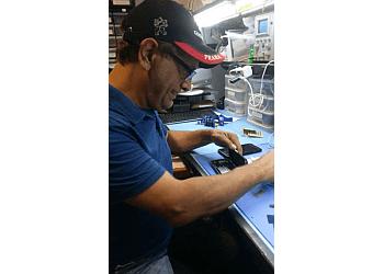 San Francisco cell phone repair Fix My Phone SF