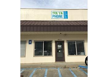 Augusta cell phone repair Fix Ya Phones