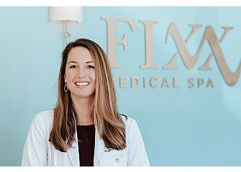 Shreveport med spa Fixx Medical Spa
