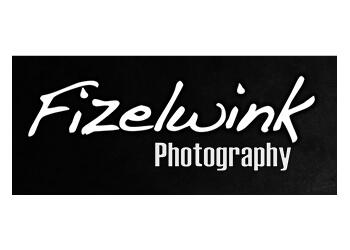 Albuquerque wedding photographer Fizelwink Photography, LLC