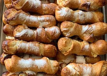 Gainesville bakery Flaco's Cuban Bakery