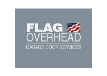 Sunnyvale garage door repair Flag Overhead Garage Door Service