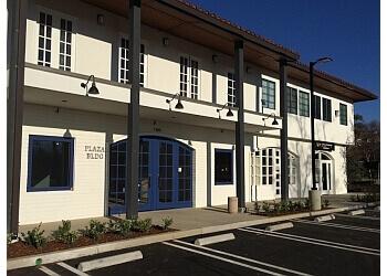 Thousand Oaks medical malpractice lawyer Flahavan Law Offices