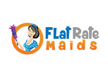 Tucson house cleaning service Flat Rate Maids