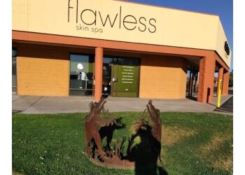 Albuquerque med spa Flawless Medical Spa