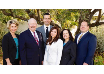 Fletcher, Struse, Fickbohm & Marvel Tucson Estate Planning Lawyers