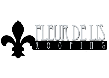New Orleans roofing contractor Fleur De Lis Roofing