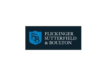 Provo medical malpractice lawyer Flickinger Sutterfield & Boulton
