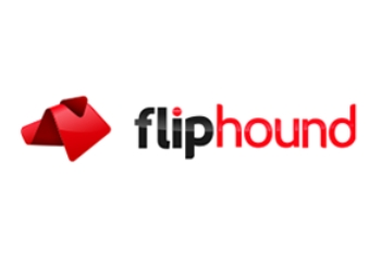 Wichita advertising agency Fliphound