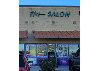 Chandler hair salon Flirt Salon
