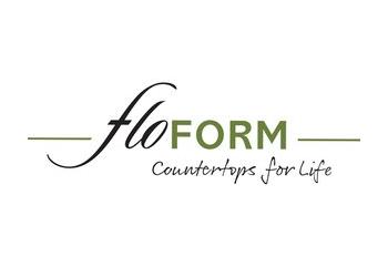 Spokane custom cabinet Floform Countertops