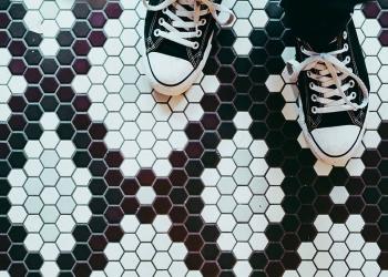 El Paso flooring store Floor Coverings International