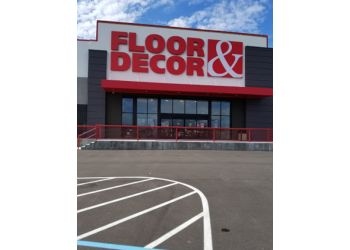 Indianapolis flooring store Floor & Decor