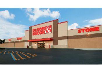 Knoxville flooring store Floor & Decor