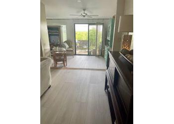 Orlando flooring store Flooring America